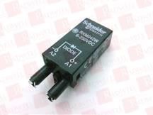 SCHNEIDER ELECTRIC RXM040W
