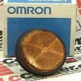 OMRON OER01