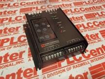 LOAD CONTROLS INC PAT-1401
