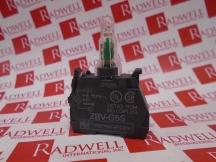 SCHNEIDER ELECTRIC ZBV-G5S