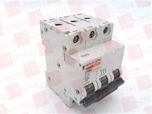 SCHNEIDER ELECTRIC MG24284