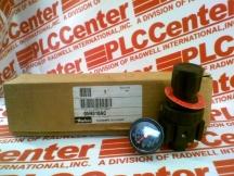 PARKER PNEUMATIC DIV 05R018AC