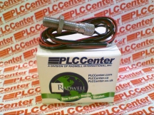 ELECTRO CORP 58405