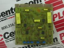 GENERAL ELECTRIC 193X-548ABG01