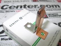 GENERAL ELECTRIC C36.6B