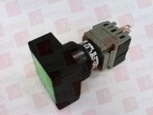 FUJI ELECTRIC AH165-2SFLG11E3