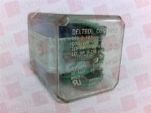 DELTROL FLUID PRODUCTS 800057-02