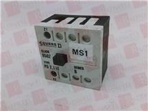 SCHNEIDER ELECTRIC 8502-P2.01