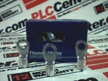 THOMAS & BETTS F4-516