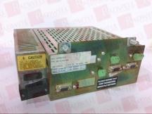 MODICON 92-01485-00