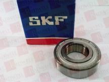 SKF 6205-2Z
