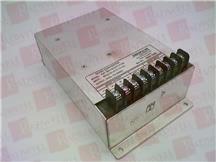 ABSOPULSE RWY-250H-80/24PT-R7096