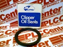 JM CLIPPER 7325-LUP-3