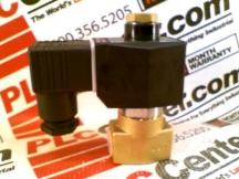 CKD CORP AB42-03-5-02E-AC100