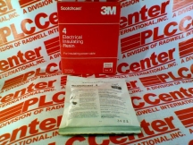3M HOME & COMMERCIAL CARE 4A