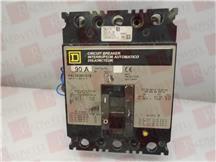SCHNEIDER ELECTRIC FAL320901212