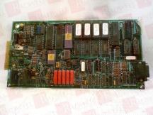 EMERSON CL7011X1-A2
