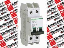 SCHNEIDER ELECTRIC 60153