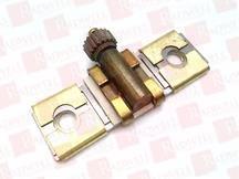 SCHNEIDER ELECTRIC B3.30