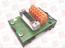 T&R ELECTRONIC 490-00101