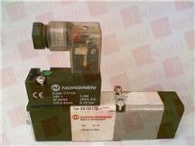 NORGREN V415517D-C313A