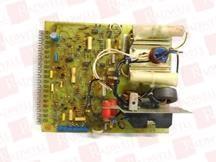 GENERAL ELECTRIC 36B605218CA-A-X2