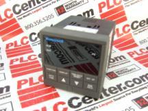 HONEYWELL DC230L-E0-00-10-0A0P000-00-0