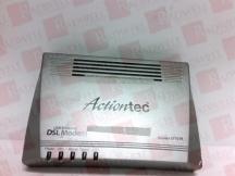 ACTIONTEC ELECTRONICS INC GT701R