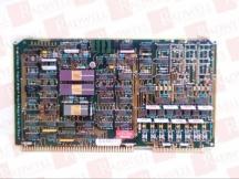 ADVANTAGE ELECTRONICS 3-531-4423A