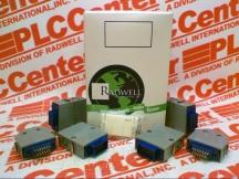 FANUC A06B-6050-K200
