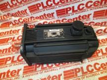 SBC ENGINEERING MB1454515524164