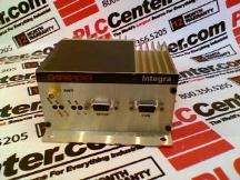DATARADIO INB18-610-T