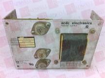 ACDC 24N3.6