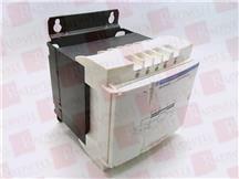 SCHNEIDER ELECTRIC ABT7PDU025B