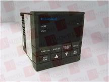 HONEYWELL DC230L-EE-00-10-0A00B00-00-0