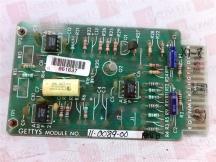 SCHNEIDER ELECTRIC 11-0089-00