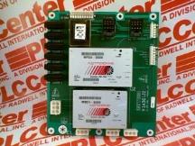 AMTECH V1A50122