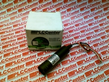 ELECTRON CO LTD M4LA050L5-350-808T3