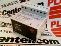 CARLO GAVAZZI G34205501024