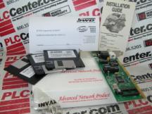 ADVANCED NETWORK PRODUCT 18-0B-E2CP