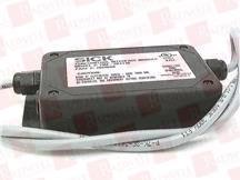 SICK OPTIC ELECTRONIC ZIM-2B1110