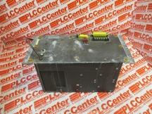 TAYLOR ELECTRONICS 6024NR14130A