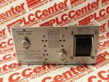 MICROCOMPUTER CP165