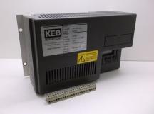KEB AUTOMATION 09-F0-200-1278