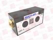 FABCO 18DP-4