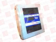 MAGNETROL 310-001P-10C