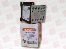 LOVATO 11BG0022A024