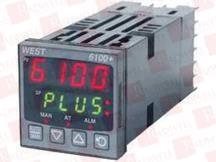 DANAHER CONTROLS P6101Z2110000