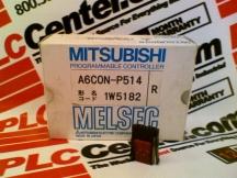 MITSUBISHI A6CON-P514-EACH