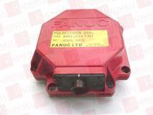 FANUC A860-2014-T301